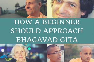 Bhagavad-Gita-Beginners2